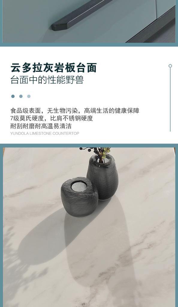 HC50004-1280茶幾_04.jpg